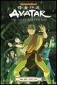 Avatar-TheRift-v2-91e33