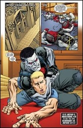 Bloodshot and H.A.R.D. Corps #20 Preview 2