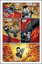 Bloodshot and H.A.R.D. Corps #20 Preview 3