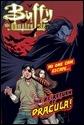BuffyS10-3Alt-016a9