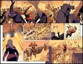 Captain Marvel #1 Preview 2
