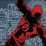 Preview: Daredevil #1 by Mark Waid and Chris Samnee