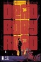 DeadBodyRoad-06-0e989