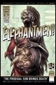 Elephantmen-58-e820d