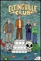 EltingvilleClub-2-e0674