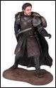 GameOfThrones-Figure-RobbStark-172f8