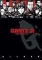 Gantz-v32-a6186
