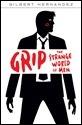 Grip-HC-b5be6