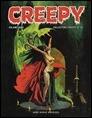 HC-CreepyArchives-19-d12b1