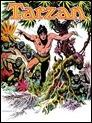 HC-Tarzan-LordOfTheJungle-e2217