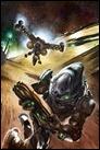 Halo-Escalation5-8bc68