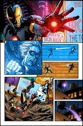 Iron Man #23.NOW Preview 3