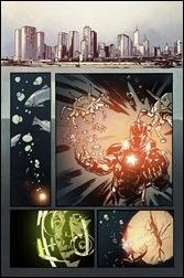 Iron Patriot #1 Preview 3