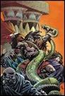 KingConan-TheConqueror3-9fd48