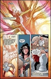 Loki: Ragnarok and Roll #1 Preview 3