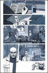Magneto #1 Preview 1