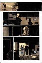 Magneto #1 Preview 2