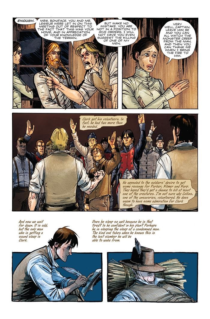 preview  manifest destiny  4 by dingess  roberts  and gieni