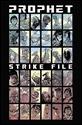ProphetStrikeFile-01-66027