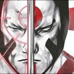 Valiant Comics May 2014 Solicitations