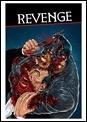 Revenge-4-af1a4