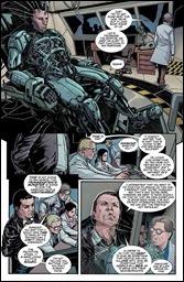 RoboCop: Beta Preview 5