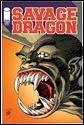 SavageDragon 197 e2c19 thumb