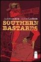 SouthernBastards-02-d8c25