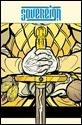 Sovereign 03 375b5 thumb