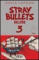 StrayBulletsKillers-3-d8c4b