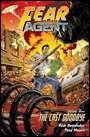 TPB-FearAgent-3-cd48e