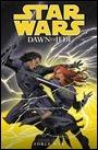 TPB-StarWars-DawnOfTheJediForceWar3-f78dc