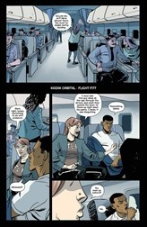 The Fuse #1 Preview 2