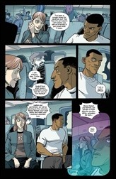 The Fuse #1 Preview 3