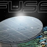 Preview: The Fuse #1 by Antony Johnston and Justin Greenwood