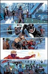 Uncanny Avengers #18.NOW Preview 1