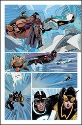 Uncanny Avengers #18.NOW Preview 2
