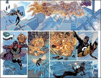 Uncanny Avengers #18.NOW Preview 3