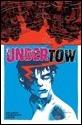Undertow-04-67aa1