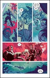Undertow #1 Preview 4