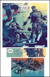 Undertow #1 Preview 6