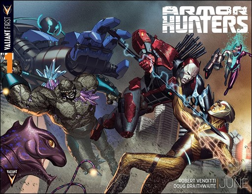 VALIANT-FIRST_002_ARMOR-HUNTERS