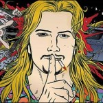 Preview of Stray Bullets: Killers #1 by David Lapham