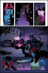Amazing X-Men #6 Preview 3