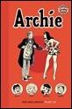 ArchieArchives-v10-615cc