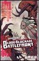 BloodBlockadeBattlefront-v6-fec2d