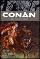 Conan-HCv16-SongOfBelit-fffec