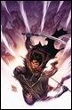 Conan-TheAvenger-3-b28aa
