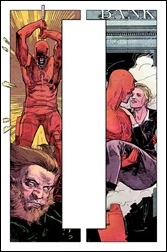 Daredevil #1.50 Preview 3