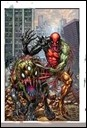 Deadpool-VS-Carnage-4-07f29